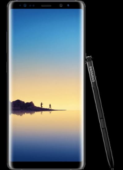 Imagen de Samsung Galaxy Note8
