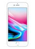 Imagen de APPLE IPHONE 8 SILVER - 256GB