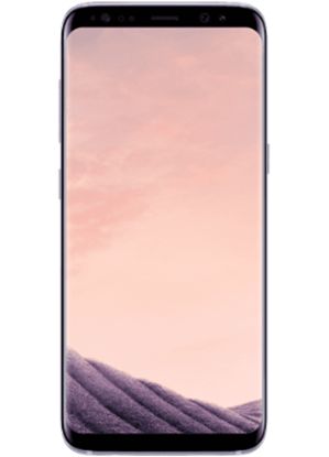 Picture of SAMSUNG GALAXY  S8+ ORCHID GREY - 64GB